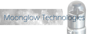 MOONGLOW TECHNOLOGIES