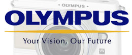 OLYMPUS*    (Formula Only Rent*)